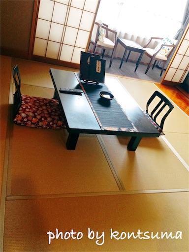 鬼怒川温泉 旅の宿 丸京